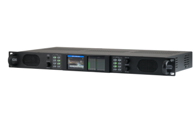 VHDM-3108G 45 angle